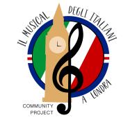 Il Musical degli Italiani a Londra
